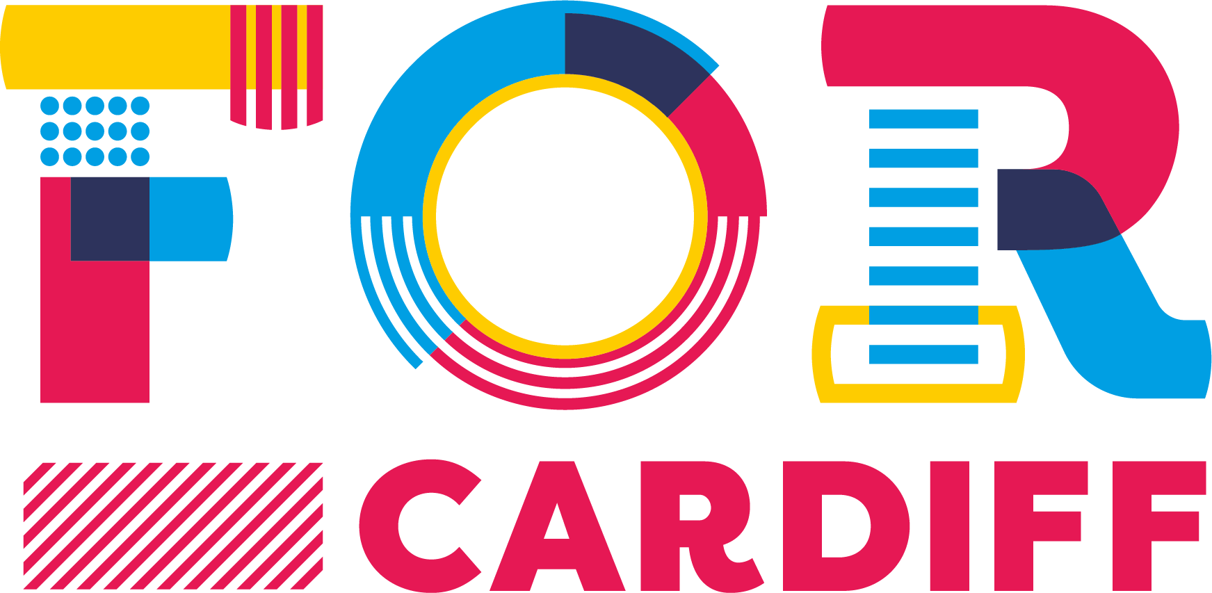 A Gift Card FOR Cardiff