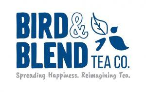 Bird & Blend