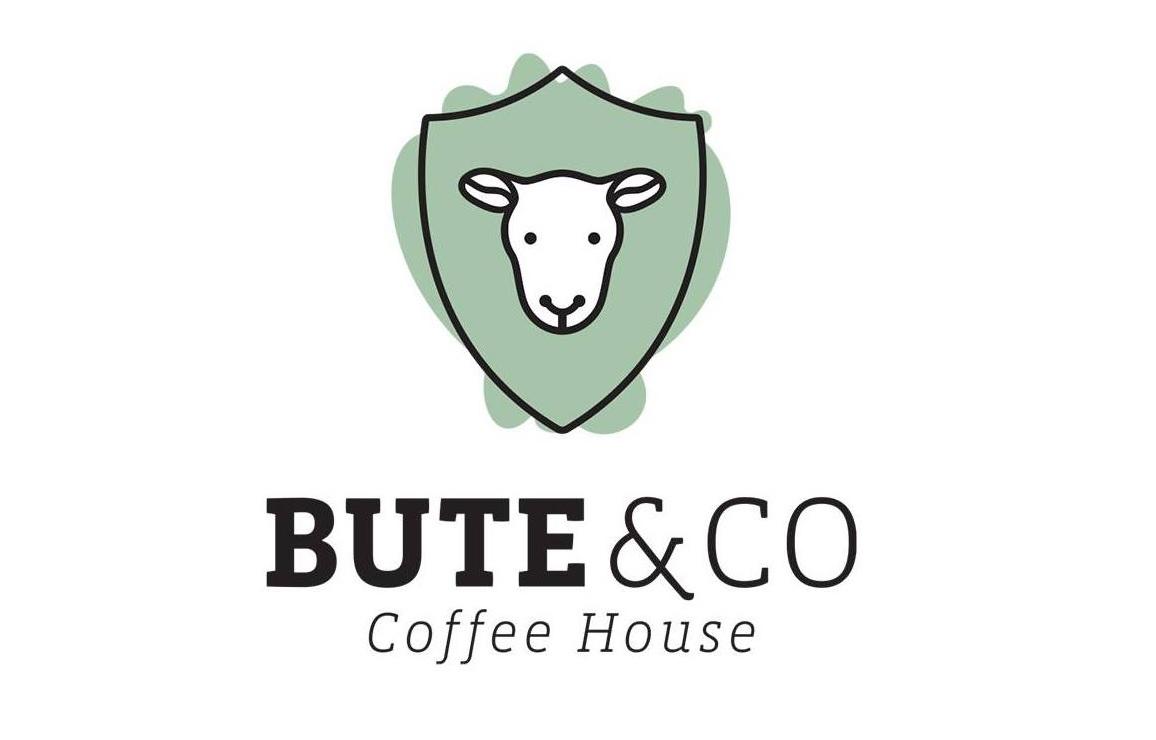 Bute & Co