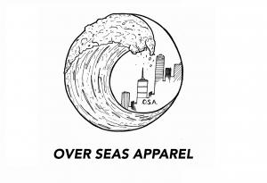 Over Seas Apparel