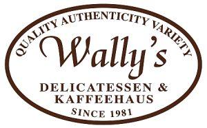 Wally's Deli