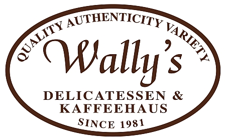 Wally's Deli