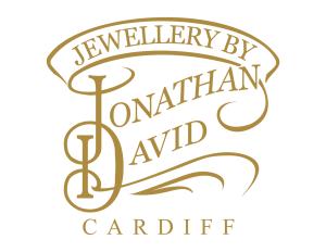 Jonathan David