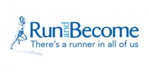Run & Become