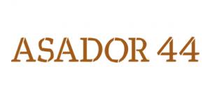 Asador 44