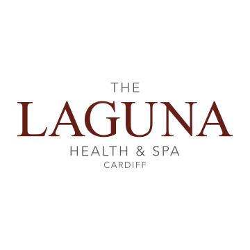Laguna Spa