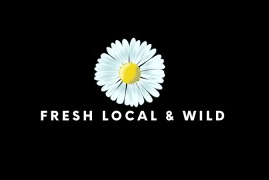 Fresh Local & Wild